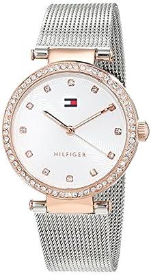 Reloj Tommy Hilfiger para Mujer 1781863
