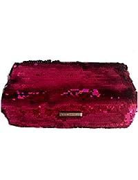 Amazon.es: Victoria Secret - 20 - 50 EUR / Carteras y ...