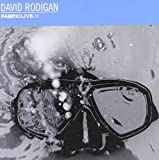 Fabriclive 54: David Rodigan