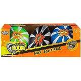 Pouf Max Boom Max Sport Lot