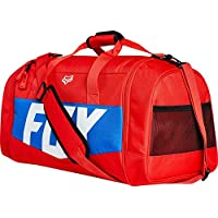 Fox Racing 180 Duffle Gb - Kila Gear Bag One Size Blu/rd