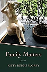 Family Matters by Kitty Burns Florey (2015-03-10)