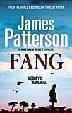 Maximum Ride: Fang: Dystopian Science Fiction