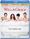 Will & Grace (Revival): Season 1 [Edizione: Stati Uniti]