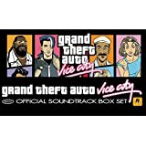 Grand Theft Auto: Vice City - Box Set (2002-10-29)