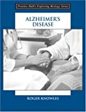 Alzheimer's Disease (Booklet) price comparison at Flipkart, Amazon, Crossword, Uread, Bookadda, Landmark, Homeshop18