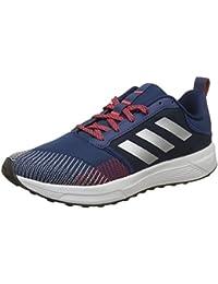 Adidas Men's Nayo M Running Shoes