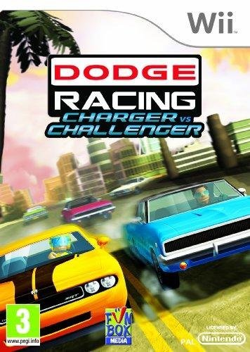 dodge-racing-charger-vs-challenger