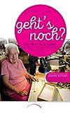 Image de Geht's noch?: Arbeit und Selbstwert im Alter