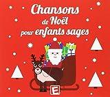 Chansons-de-Noël-pour-enfants-sages