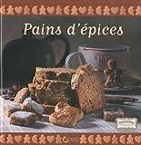 Pains d'épices