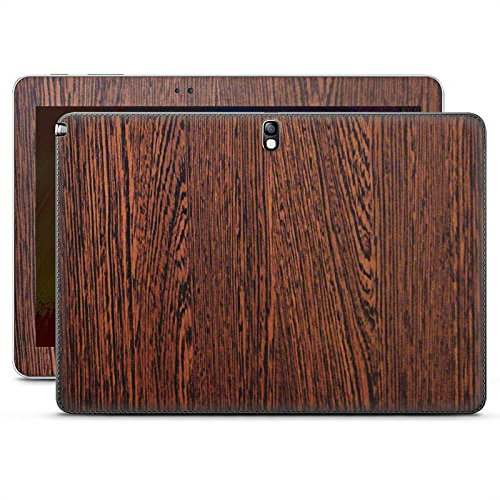 samsung-galaxy-note-101-2014-edition-adhesive-protective-film-design-sticker-skin-nut-tree-wood-look