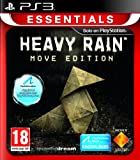 Heavy Rain - Essential