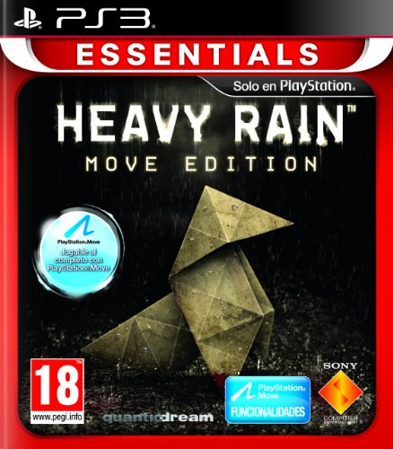 heavy-rain-essential