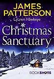 Christmas Sanctuary: BookShots