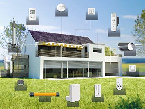 Schellenberg Smart Home
