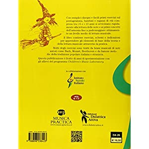 Il libro giallo. Quaderno operativo 2 per il corso