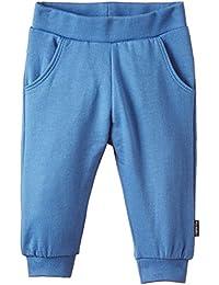 NAME IT Nitjasper NB So Swe Pant Ger 415 - Pantalones Niños