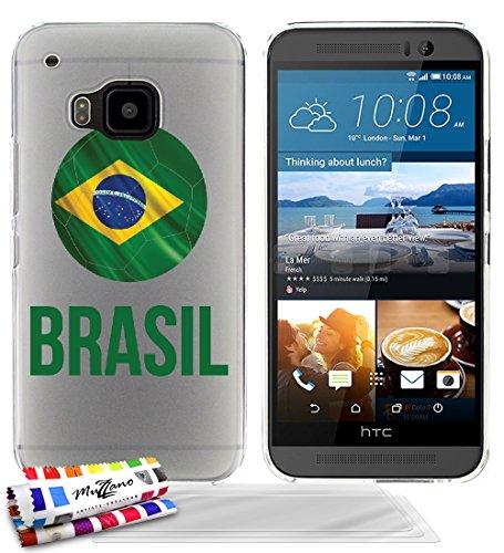 custodia-flessibile-finissima-trasparente-originale-di-muzzano-dal-modello-pallone-da-calcio-brasil-