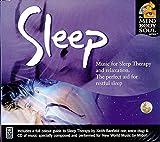 Schlaf-Mind Body & Soul