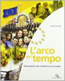 ARCO TEMPO 1+LAB+CD+ED.CITT.