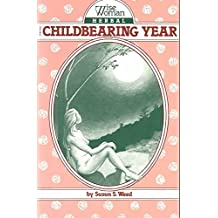 [(Wise Woman Herbal for the Childbearing Year)] [Author: Susun S. Weed] published on (January, 1986)