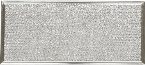 Whirlpool w10208631 a Filter (Teile, Appliance Whirlpool)