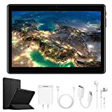 Tablette Tactile 10.1 Pouces 4G DUODUOGO Tablette PC Android 7 Avec Dual Carte SIM...