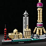 LEGO-Architecture-Shanghai-21039
