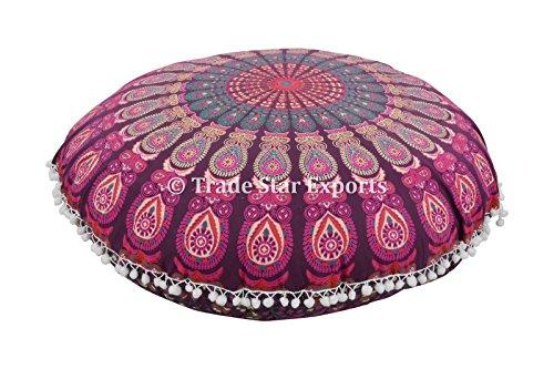 grandi-cuscini-da-pavimento-round-mandala-gettare-rivestimenti-per-esterni-federe-decorativi-32-indi