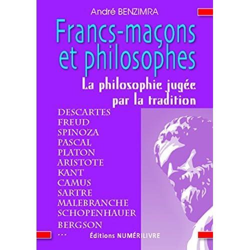 Francs-Maconns et Philosophes