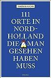 ISBN 3740805536