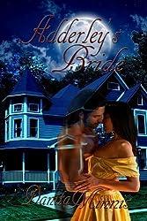 Adderley's Bride by Danita Minnis (2015-07-31)