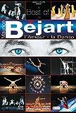Le Best of de Maurice Béjart
