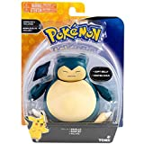 Best Pokemon Figures - Pokemon T18515 (Assorted Characters-Any one) Review