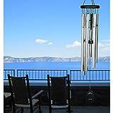 Woodstock Canon de Pachelbel Carillon éolien