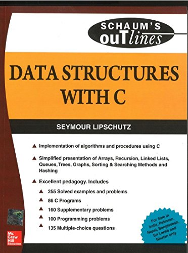 Schaums-outline-of-discrete-mathematics Ebook