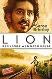eBooks - LION: Der lange Weg nach Hause