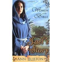 Women of the Bible: Jael's Story: A Novel
