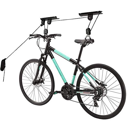 2x manopole resistenti appendici estremità manubrio bici bicicletta ErgoTec Nere