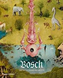 Bosch: The 5th Centenary Exhibition