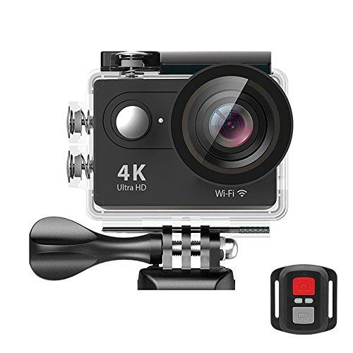 eken-h9r-wifi-4k-action-camera-sport-impermeabile-con-2-batteria-charging-dock-bastone-selfie-black