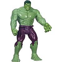 Marvel Avengers Figur