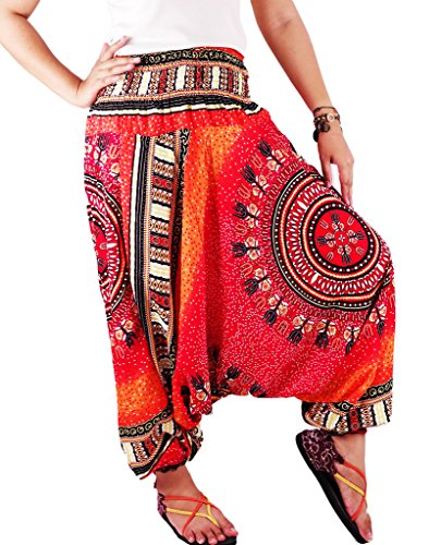 authenticasia-dashiki-circulo-collection-2-en-1-pantalones-de-haren-y-mono-multicolor-dac-02-orange-