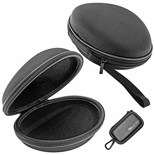 efbbq-headphone-case-for-jbl-e50bt-jbl-synchros-e40bt-s400bt-headphones-beats-wireless-studio-solo-s