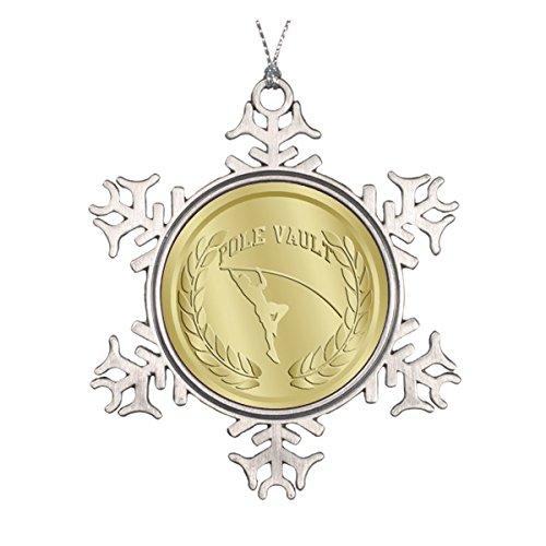 ffen Medaille Ornament (Großhandel Teddybären)