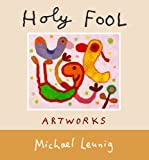 Holy Fool: Artworks