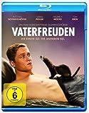 Vaterfreuden [Blu-ray]