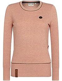Suchergebnis auf für: glocke Pullover