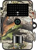 Minox DTC550 Wildlife Observation Camera for Hunting Unisex Adult, Camouflage